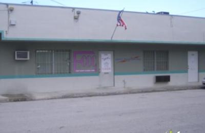 Dent Master - Fort Lauderdale, FL
