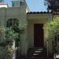 Vedanta Society of Berkeley - Berkeley, CA