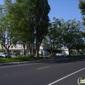 Peninsula Brazilian Jiu-Jitsu - Foster City, CA
