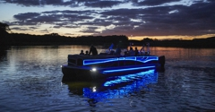 All About Boats - Osage Beach, MO