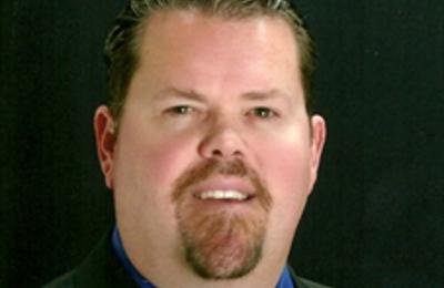 Michael Beiter - Ameriprise Financial Services, Inc. - Murrieta, CA