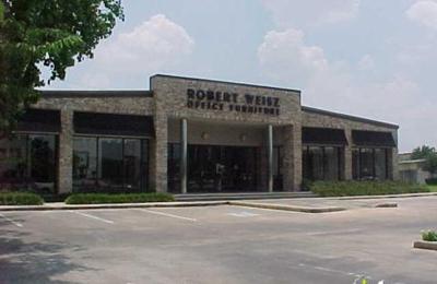 Dentiq Dentistry - Houston, TX