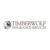 Timberwolf Insurance Services