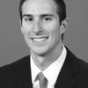 Edward Jones - Financial Advisor: Matthew S. Tuttle