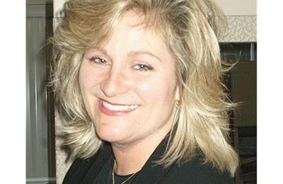 Shannon Hallstrom - State Farm Insurance Agent - Naperville, IL