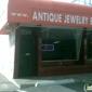 Antique Jewelry Exchange - Tucson, AZ