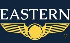 Eastern Car Service