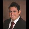 Christian Serrano - State Farm Insurance Agent