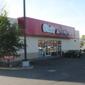 O'Reilly Auto Parts - Clifton, CO