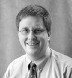 Dr. Michael S McGarrity, MD - Wilmington, NC
