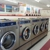 Super Wash Coin Laundry
