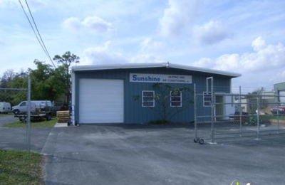Inflatable Bouncer Rentals - Orlando, FL