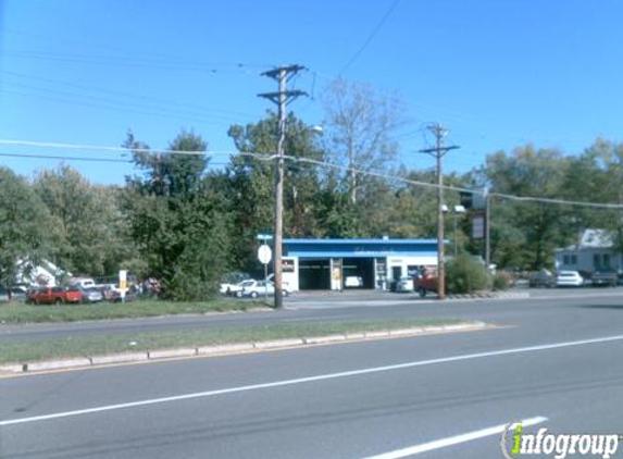 Glen's Auto Service - Saint Louis, MO