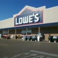 Lowe's Home Improvement - New Albany, MS