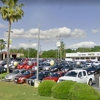 Hertz Car Sales San Antonio