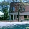North Shore Community Bank & Trust