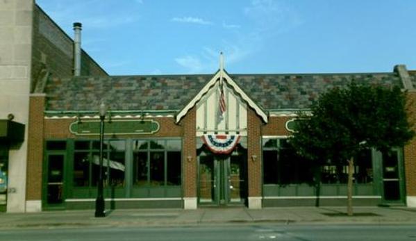 1. Palmer Place - La Grange, IL