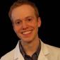 Craig Total Health Chiropractic - Portland, OR