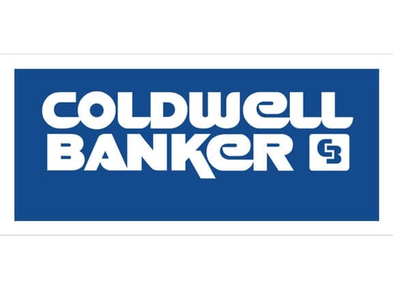 Coldwell Banker - Chicopee, MA