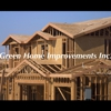 Green Home Improvements Inc