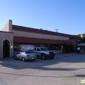 Cafe Izmir - Dallas, TX