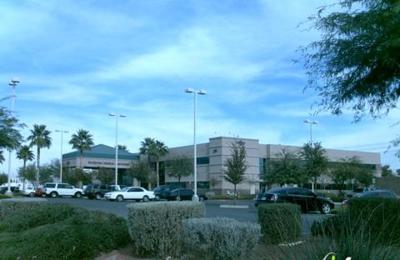 Chien, Jerry L, MD - Las Vegas, NV