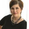Heidi Gorr - State Farm Insurance Agent