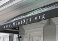 Mint, A Boutique Spa - Midlothian, VA