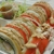 Laredo Express Sushi Cuatro Vientos