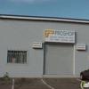 Proshop Inc.