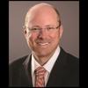 Matt Smith - State Farm Insurance Agent