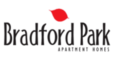Bradford Park Apartments 16604 48th Ave W, Lynnwood, WA ...