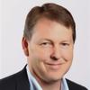 Michael Bensey - Ameriprise Financial Services, Inc.