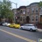 Abbott Bushlow & Schechner LLP - Ridgewood, NY