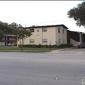 Hope Village Apartment Homes - Orlando, FL