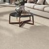 Waldo Bowers Floor Covering Inc