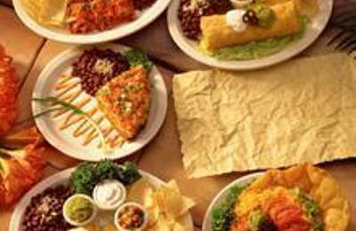 El Cerrito Mexican Restaurant - Hillsdale, MI
