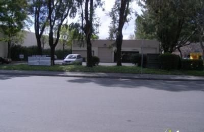 Ocean Rich Supply - San Jose, CA