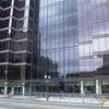 Steptoe & Johnson PLLC Attorneys At Law