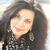 Romero Amy LPC NCC Registered Play Therapist
