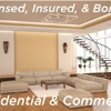 Century Property Maintenance