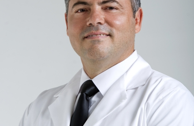 Ordonez, Alvaro, DDS - South Miami, FL