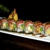 Nagoya Steakhouse And Sushi