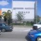 French Reserve - Miami, FL