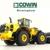 Cowin Equipment Company Inc