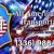 All American Taxi Transportation