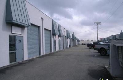 M & S Crank Shaft Grinding - Sun Valley, CA