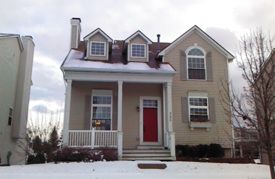 Home Inspector John, LLC - Royal Oak, MI