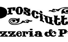 Prosciutto's Pizzeria & Pub