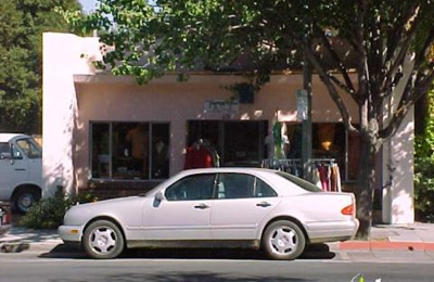 Parasol Beauty Atelier - Palo Alto, CA